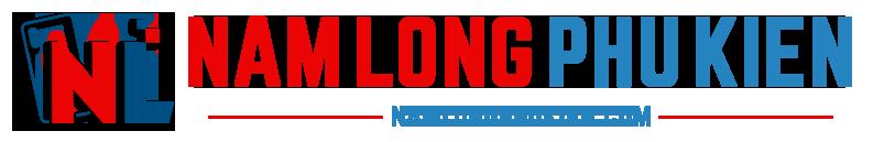 Nam Long Phụ Kiện - Sửa chữa - Ép kính - Thay pin